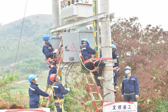 http://image.cns.com.cn/xinjiang_editor/transform/20200326/-bJq-fzuwnfu9455797.jpg