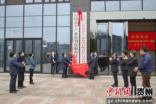 http://www.edaojz.cn/xiuxianlvyou/548220.html