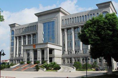 宁夏检察机关出台意见明确22条措施服务脱贫攻坚