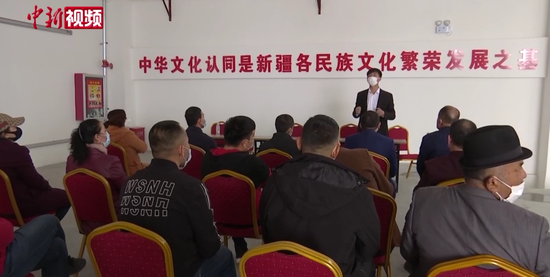 """新疆南部貧困家庭搭乘電商""""東風""""實現脫貧致富"""