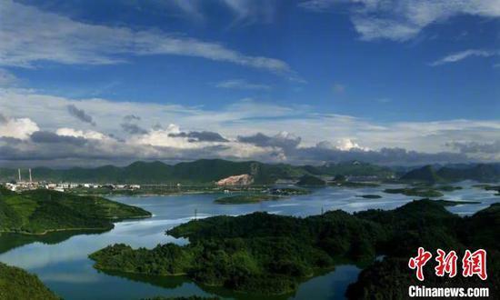 贵州出台政策措施加强农村供水价格管理