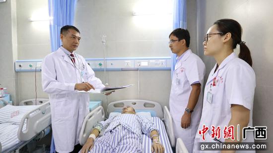http://www.weixinrensheng.com/yangshengtang/2188402.html