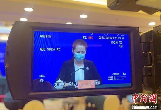 烏魯木齊:基本控制了聚集性疫情風險 日核酸檢測能力有望達60萬人份