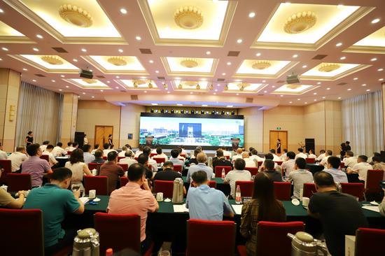 浙江诚信在线南浔发布地方标准规范 助力住宅加装电