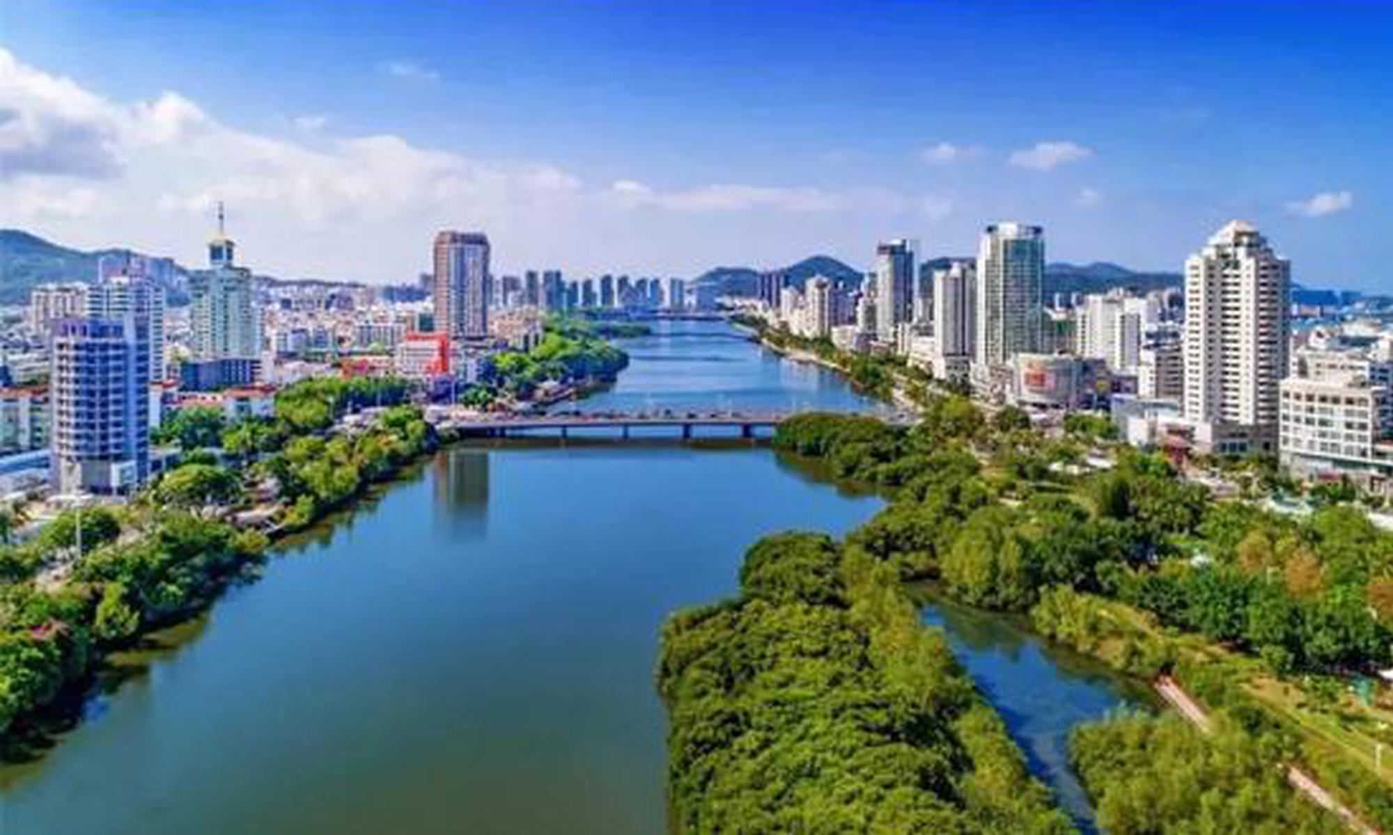 宁夏制定污染防治攻坚战成效考核措施 将从5方面进行考核!