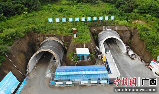 http://www.edaojz.cn/xiuxianlvyou/779459.html