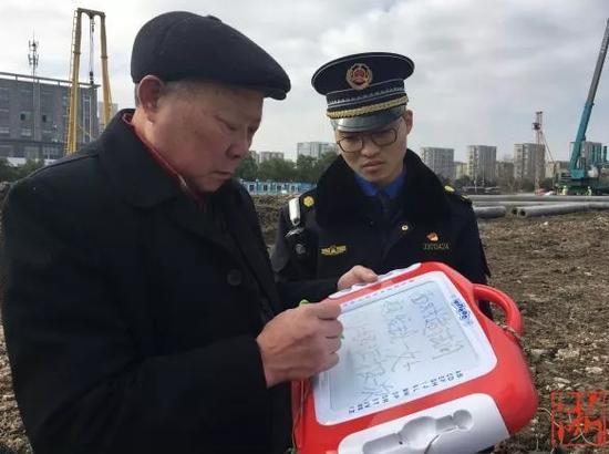 (图源:浙江ALLBET新闻)