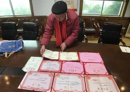 (图源浙江ALLBET新闻)