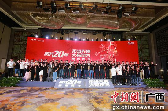 http://www.weixinrensheng.com/qichekong/2339938.html