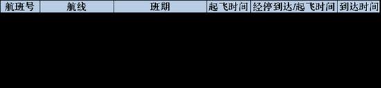 http://www.edaojz.cn/tiyujiankang/811087.html