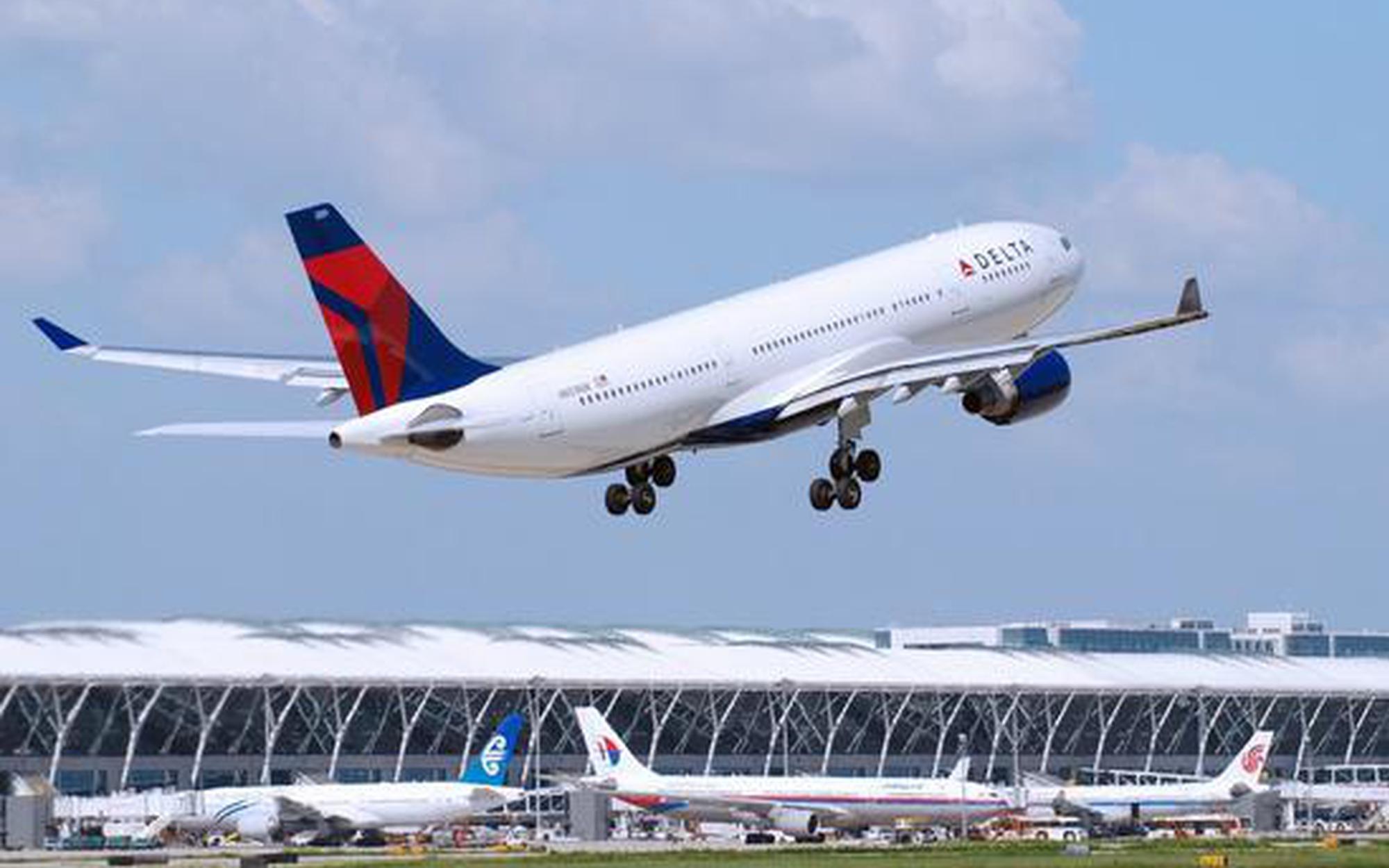 宁夏民航2020年冬航季航班时刻表发布 10月25日起实施