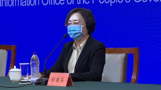 国家卫健委派出国内一流专家来疆开展医疗救治工作