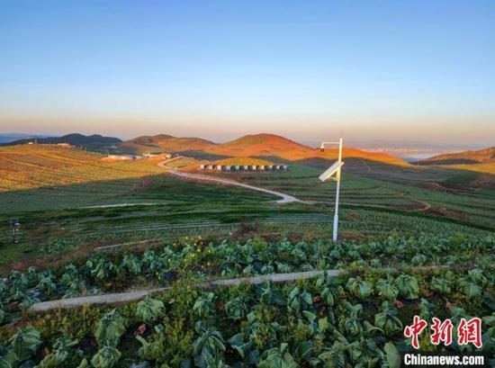 重庆华龙棋牌下载加快水网格局建设 为农村饮水安全提供水源支撑