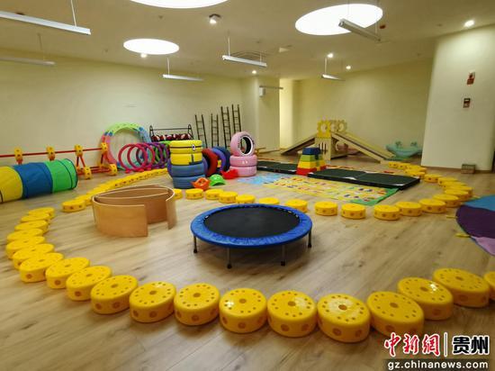 http://www.weixinrensheng.com/jiaoyu/2582712.html