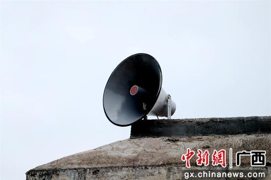 """柳州市柳江区:""""声动""""学党史 """"红色""""入人心"""