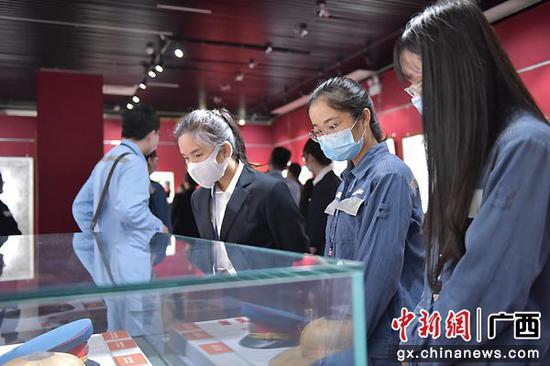 """崇左供电局运用""""三字诀""""掀起党史学习教育热潮"""