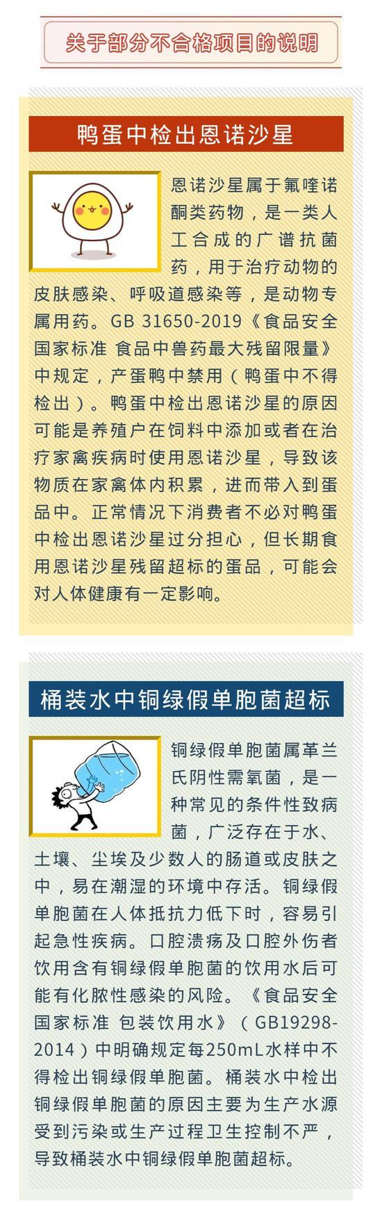 浙江省市场监督管理局供图