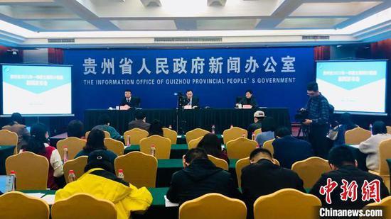 2021年贵州gdp排名_贵州2021年一季度GDP排行出炉遵义楼盘网百人看房团完美收官!