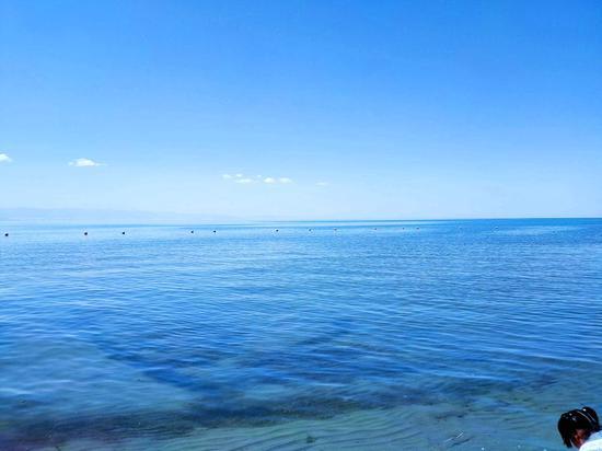浜屽笀鈥旂編涓界殑澶╂牸灏斿矝閾舵矙婊�