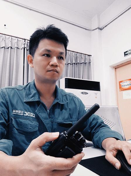 """南宁市第三届""""感动邕城·寻找最美献血者""""大型公益活动评审结果出炉"""