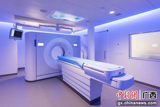 南溪山医院服务病人数及手术量均创历史新高