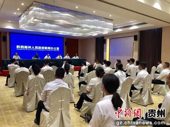 """首届""""富康杯""""中国民族乐器艺术展演活动即将在兴义举行"""