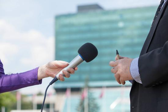宁夏10部门联合部署打击新闻敲诈和假新闻专项行动