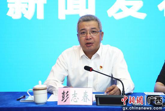 柳州市柳江经济技术开发区力争2025年工业总产值达800亿元