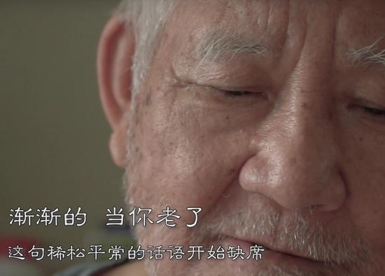 """""""该吃饭啦""""—昌吉州""""千家万户 老有颐养""""社区助餐工程"""